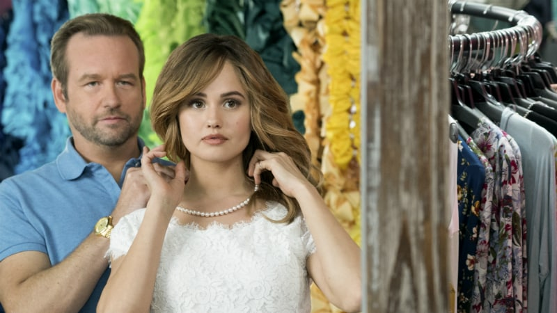 New Netflix Series Insatiable Faces Fat-Shaming, Homophobia Accusations