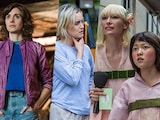 Orange is the New Black, GLOW, Okja, and More on Netflix in June