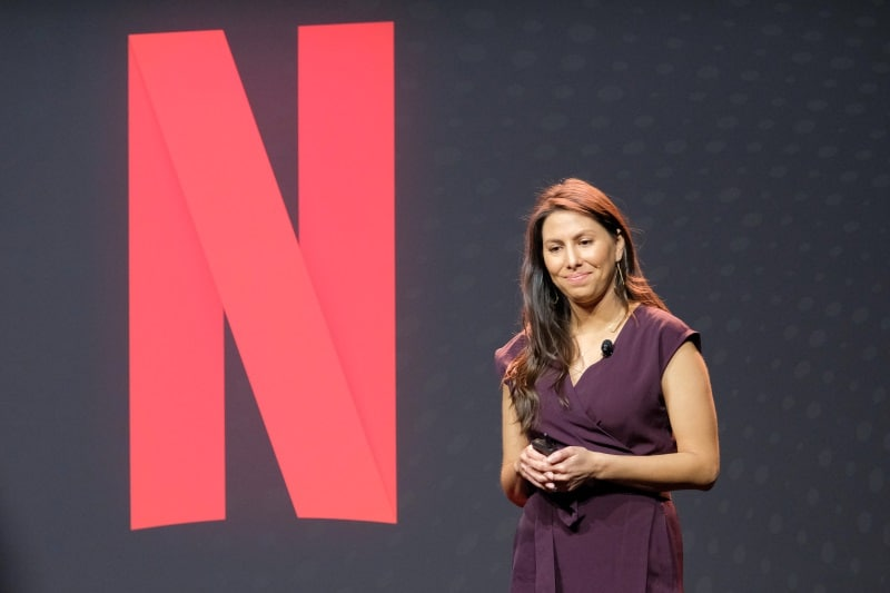 netflix labs 2019 Elizabeth Goldstein Netflix Labs 2019 Elizabeth Goldstein