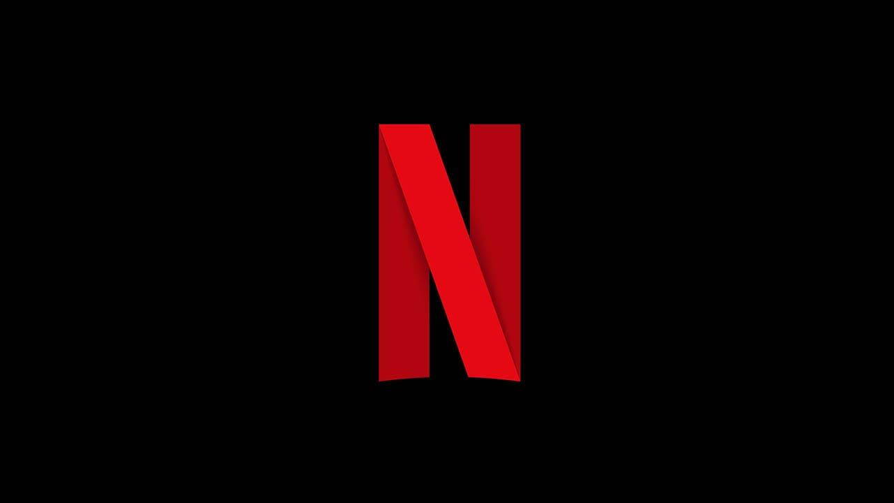 Netflix Will Remove Written Reviews Soon