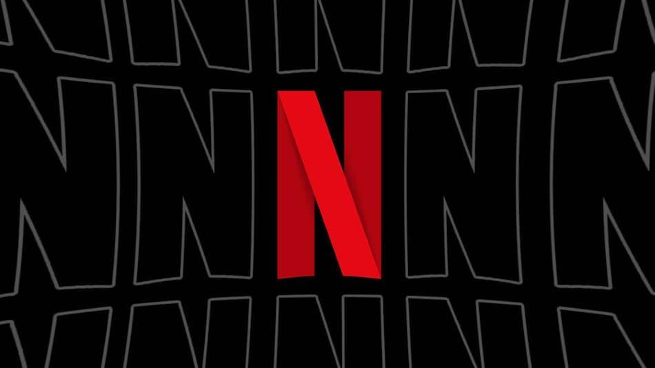 """""""மனசில இருக்கிற பாரமே குறைஞ்சிடுச்சு!""""- Netflix-ல் வெகு நாட்களா எதிர்பார்த்தது வந்திடுச்சு!!"""