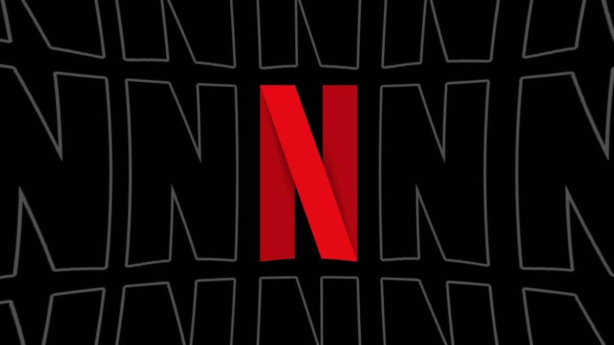 Netflix Mobile+ Plan Returns to India at Lower Rs. 299 Price Point in New Test - Gadgets 360