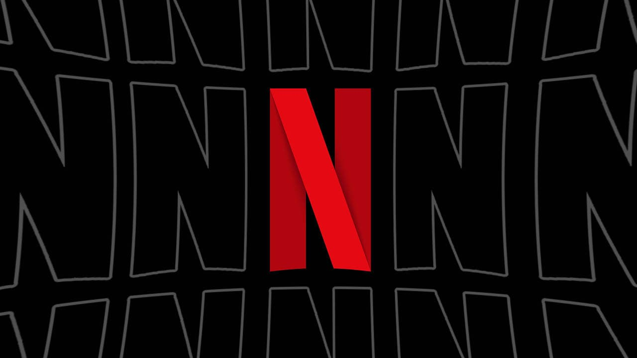Image result for It Seems You Can No Longer Sign Up for Netflix via Its iOS App