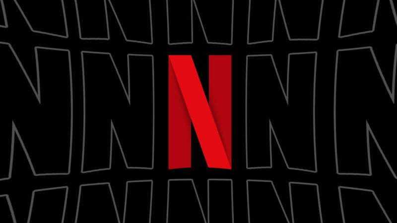 Netflix Testing a Mobile-Only Subscription Plan in India