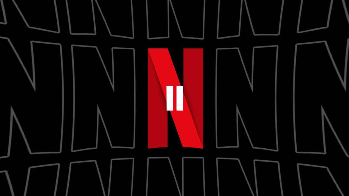 Netflix Allows Users to 'Pause Membership' for Up to 10 Months in New Test