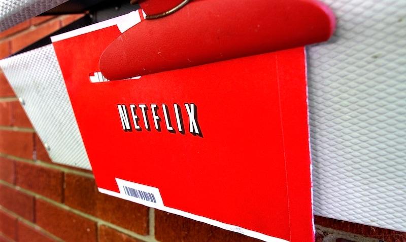 Netflix Chief Says 'Mistakes' Led to Cannes Boycott