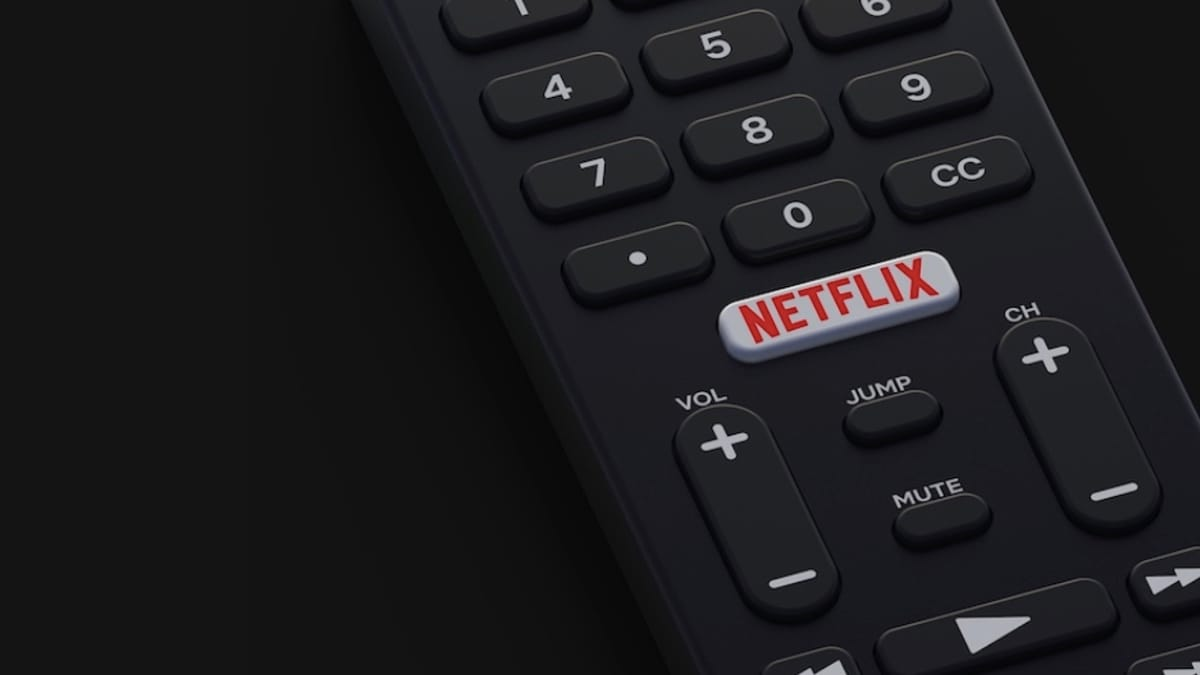 Netflix Recommended TV List of 2019: Here's Netflix's List