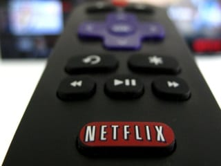 Netflix Adds 5.3 Million Subscribers, More Than Expected, Forecasts Better Additions Next Quarter