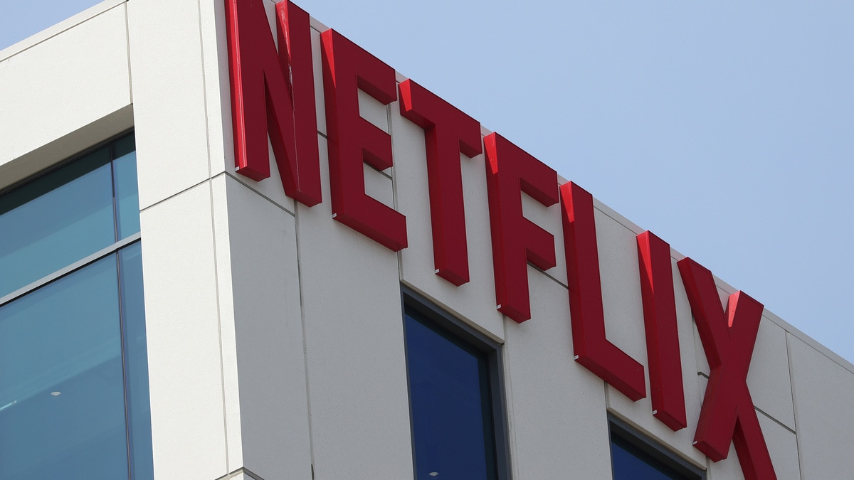 Netflix Wants to Be Everyone's Friend on Twitter. The Feeling Isn't Always Mutual.