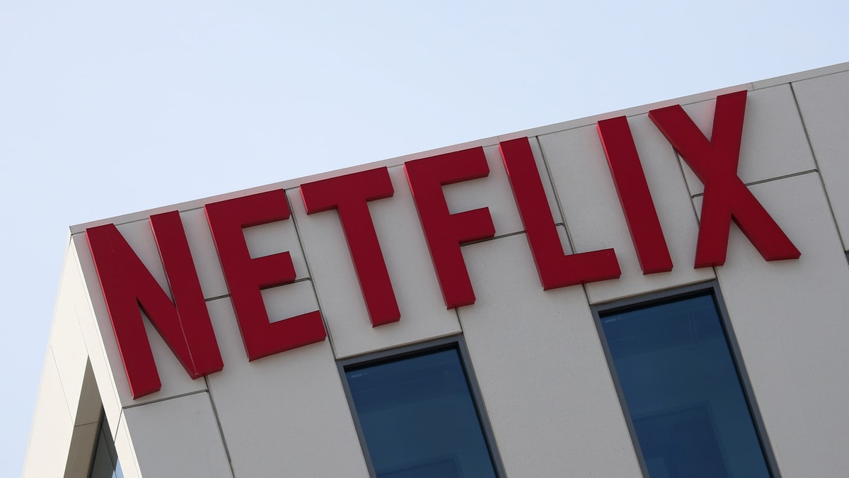 Netflix Buys Kids Show Producer StoryBots
