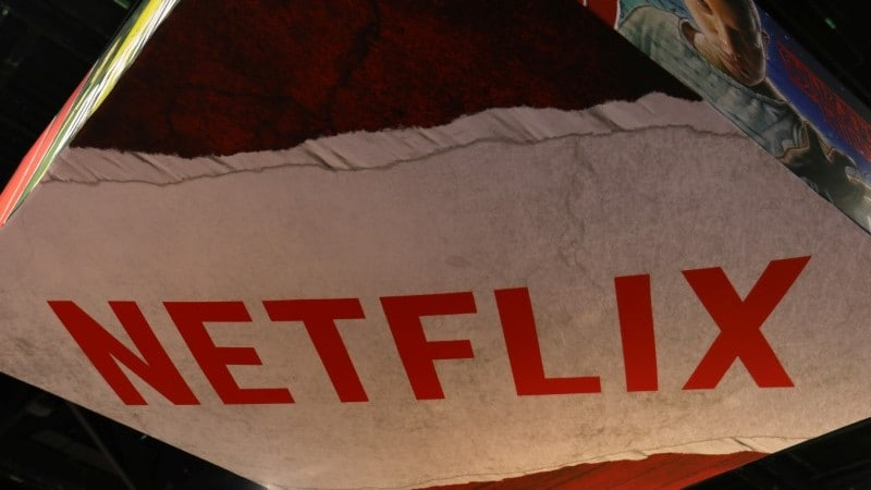 Netflix's Chief Content Officer Talks About Not Attending Cannes