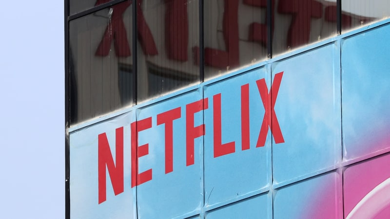 Netflix's Dizzying Valuation Faces Biggest Test Yet
