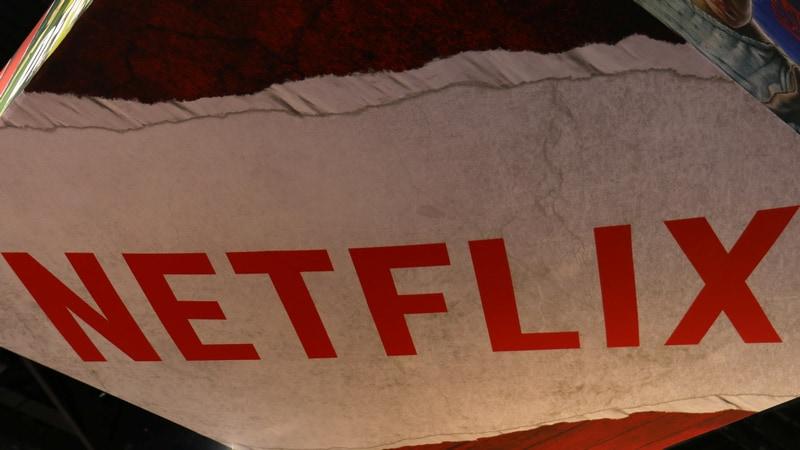 Netflix's Firing Culture Works for Netflix