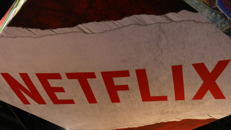 Netflix's Firing Culture Works for Netflix
