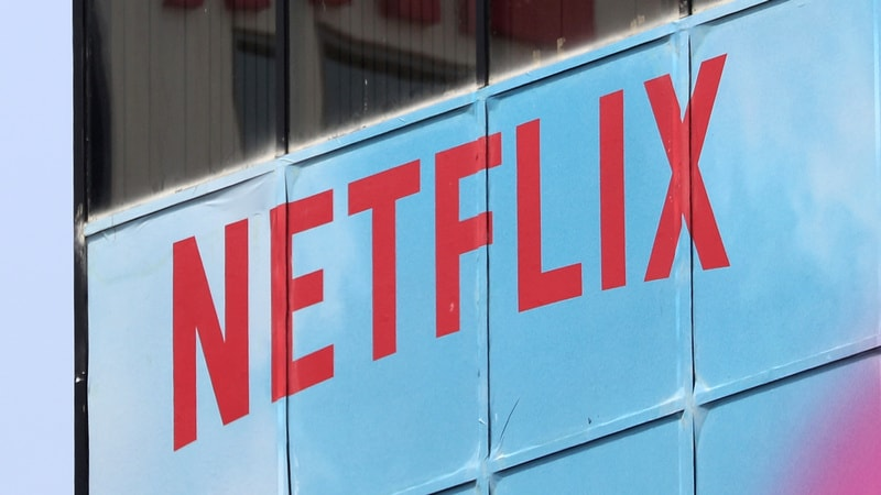 Netflix Raises Prices for Its US Subscribers by Up to 18 Percent