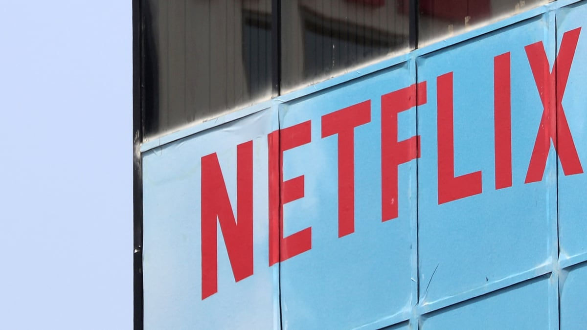 Netflix Launching Cheaper Mobile-Only Plan in India