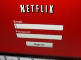 Netflix Added Record 7 Million Subscribers Last Quarter in Global Expansion Drive