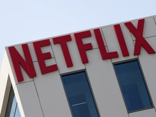 Netflix: Latest News, Photos, Videos on Netflix - NDTV COM