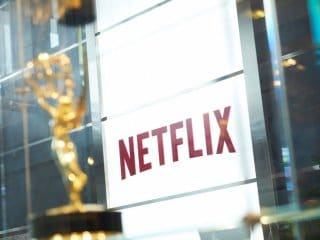 Netflix Tops 200 Million Subscribers as It Keeps Growing in Pandemic