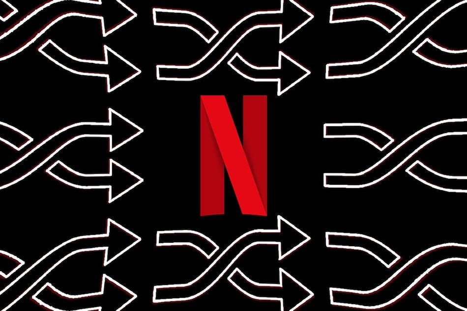 Netflix पर दो दिन मुफ्त देख सकेंगे फिल्में व वेब सीरीज़, दिसंबर से होगी शुरुआत