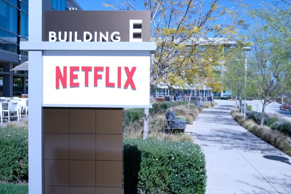 Netflix Tests Feature That Could Limit Password Sharing by Asking Viewers if They Live With Account Holder