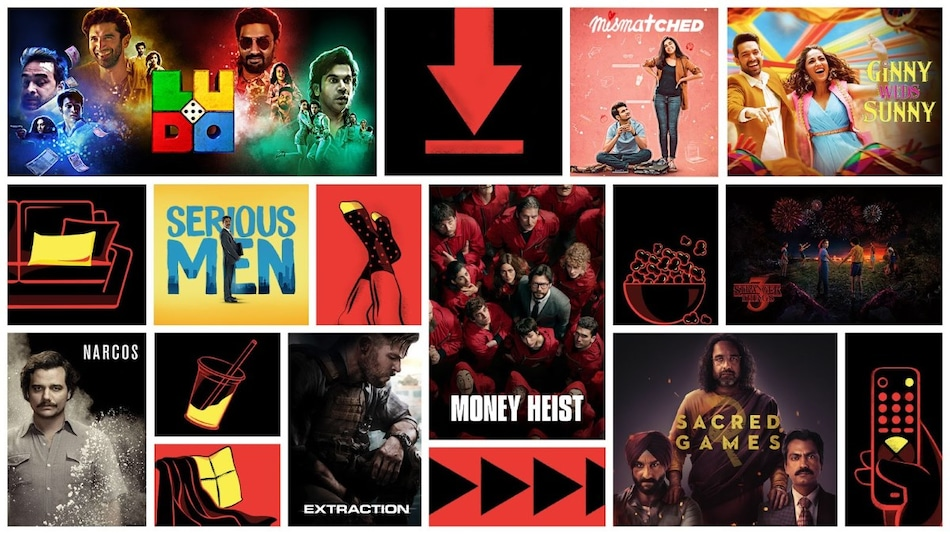 Netflix India is Free for Two Days This Weekend, StreamFest Begins Today: How to Watch