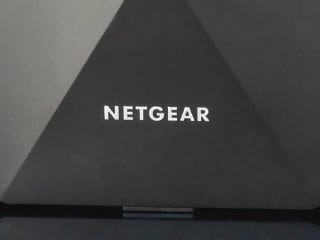Building Products With 80 Percent Features at 30 Percent Cost: What Netgear's Learnt From India