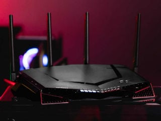 Nighthawk Pro Gaming XR500 Router Review