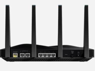 Hack Netgear Router Admin Password - ntstaff