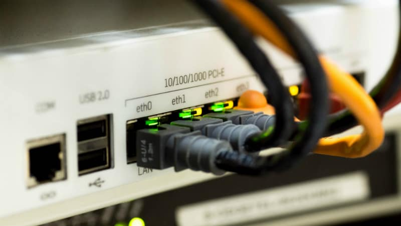 VPNFilter Malware Now Said to Affect More Routers, Can Steal Data By Intercepting Web Requests