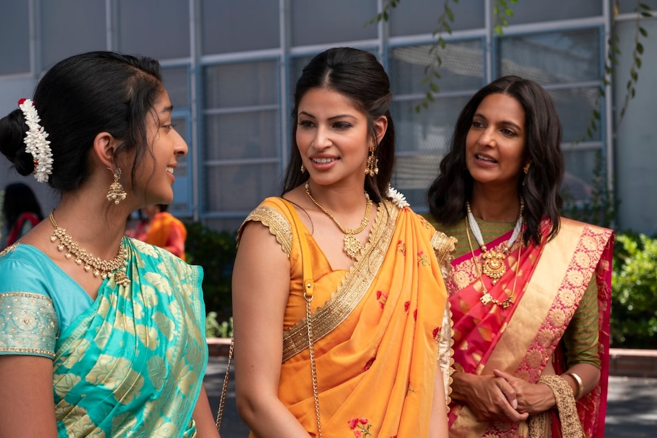 Never Have I Ever Season 2: Netflix Renews Mindy Kaling's Desi Series