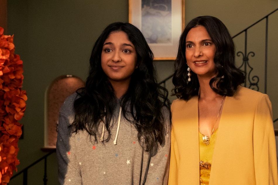Never Have I Ever Season 3: Netflix Renews Mindy Kaling's Desi Teenage Series