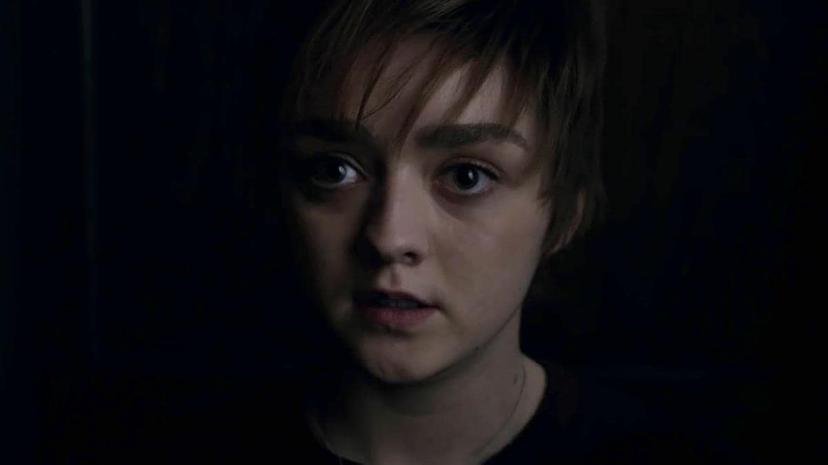 The New Mutants Trailer: X-Men Horror Movie Is Still on Its Way