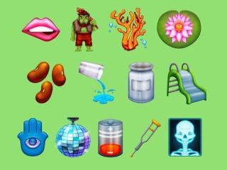 World Emoji Day: New Emojis Await Approval, iOS Users Get Fun Memoji Customisations