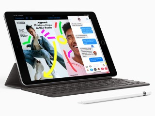 New iPad With A13 Bionic Chip Launched, New iPad mini With All-New Design Debuts