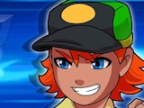 Nexomon Is an Excellent Pokemon Go Alternative You Should Check Out