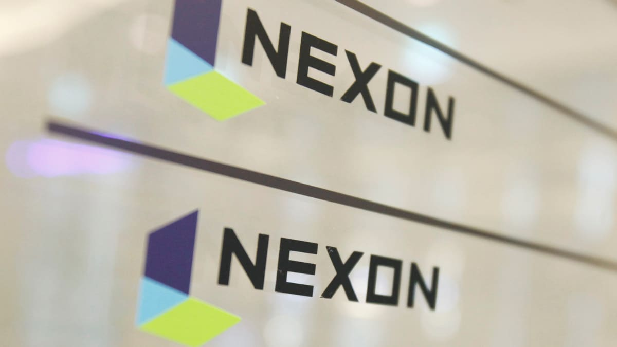 Nexon Founder Said to Scrap What Would Have Been World's Biggest Gaming Deal