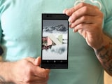 Nextbit, Paranoid Android Partner on Android 7.0 Nougat Beta for Robin Users