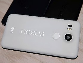 LG Google Nexus 5X Price in India, Specifications, Comparison (13th