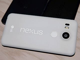 Android 7.0 Nougat Update Causing Reboot Loop for Some Nexus 5X Users; Google Claims