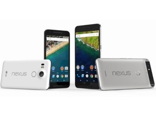 Google Extends Security Updates for Nexus 5X, Nexus 6P Until November 2018