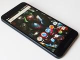Android 7.1.2 Nougat Beta Brings 'Swipe for Notifications' Gesture to Nexus 5X, Nexus 6P: Report