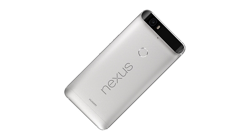Some Nexus 6P Users Are Reporting Bootloop Issues on Android Nougat