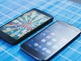 SpyDealer Android Malware Can Steal Data From Over 40 Apps; Affects Millions of Devices: Researchers