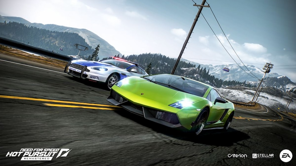 Need for Speed, Battlefield to Debut on PS5, Xbox Series S/X in 2021