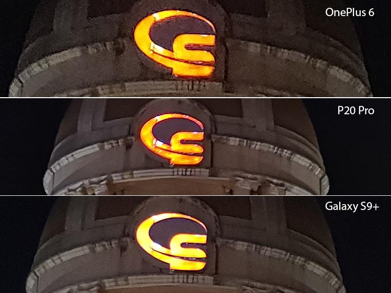 night landscape 2 100 camera comparo