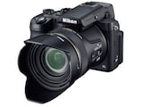 Nikon Shelves DL Series of Point-and-Shoot Cameras; Will Let Go of Over 1,000 Employees
