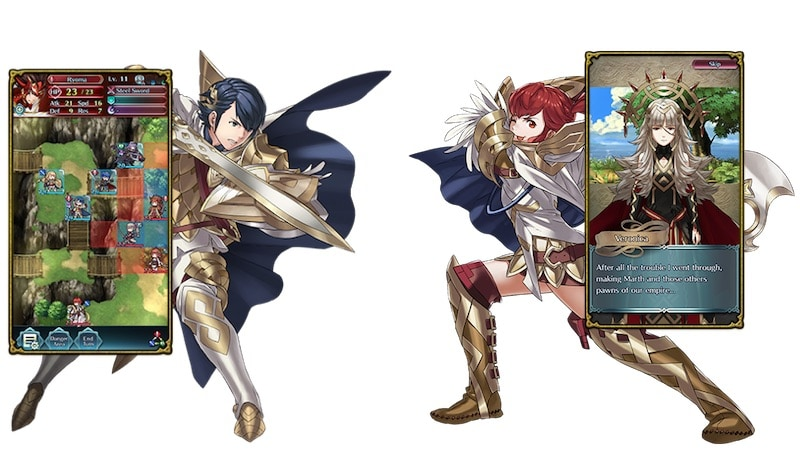 Fire Emblem Heroes Tips and Tricks for Beginners