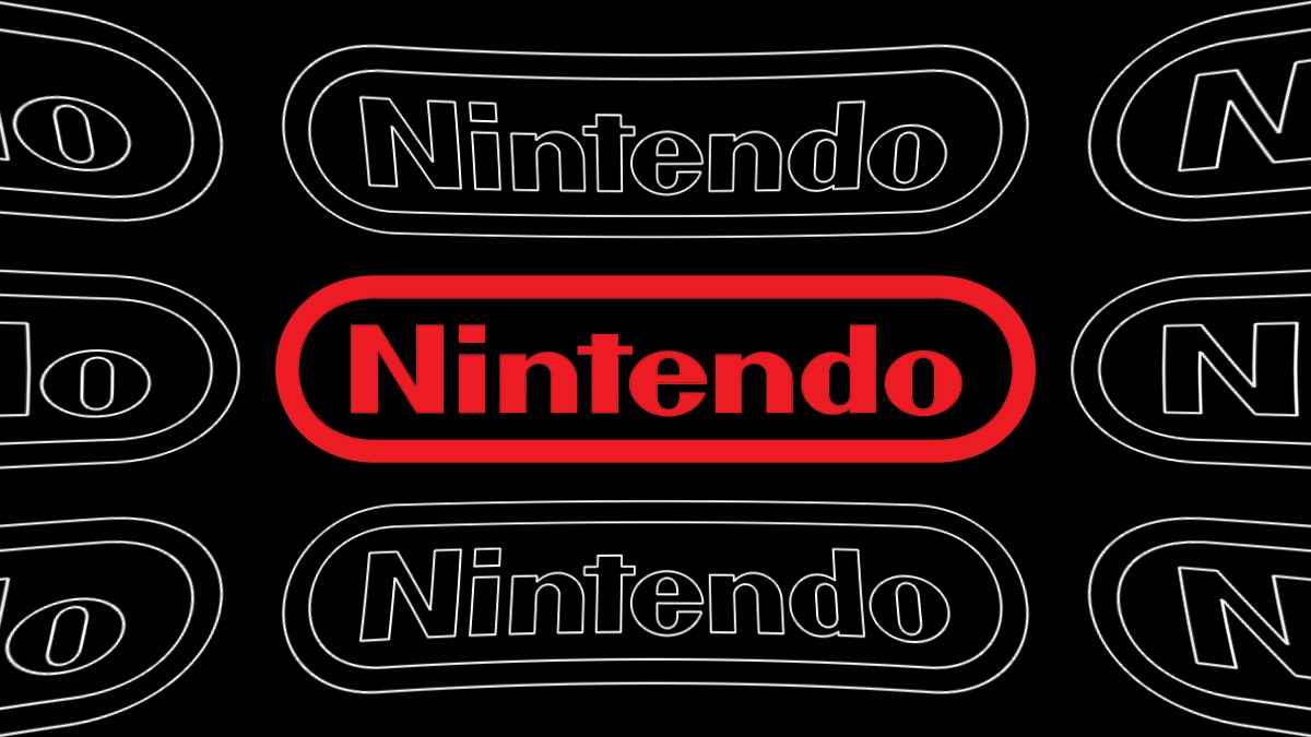 Nintendo 'Laughed' When Microsoft Tried to Buy It Prior to First Xbox