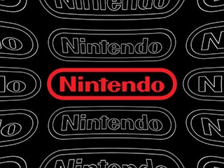 Nintendo Laughed Off Microsoft's Acquisition Offer Prior to First Xbox Launch in 2001